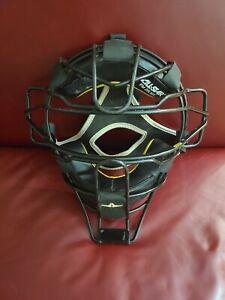 All Star FM25LMX Ultra Cool Lightweight Catcher's Mask
