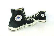 CONVERSE ALL STAR Authentique Bleu T 41.5 / US 8 BON ETAT