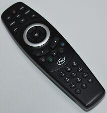 Pace Original Fernbedienung für DS810 KP / DS810 XE HD Receiver URC39892R02