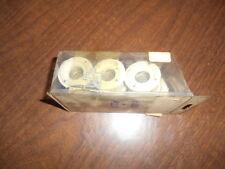 FMC John Bean valve kit  5269524