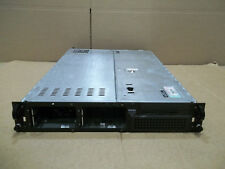 Dell PowerEdge 2450 Server 1GHz 512MB Dual Power Supplies Integrated SCSI RAID