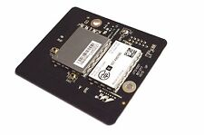 Original WiFi Bluetooth NFC Signal Replacement Board for Xbox One