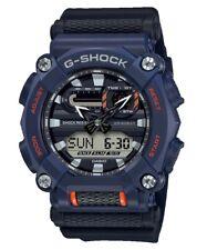 CASIO GA-900-2AER GA-900-2A GA-900-2Ajf G-Shock CLASSIC