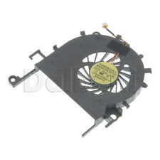 ACER ASpire 3612 3640 5552NWXMi 3603NWXM 3240 laptop notebook CPU Cooling fan