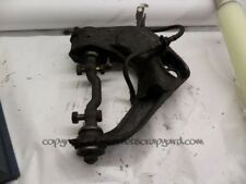 Mitsubishi Delica L300 2.5 4D56 86-94 OSF RH front suspension lower wishbone