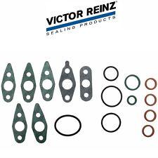Aftermarket Engine Oil Pan O-Ring Kit for Volvo 850 C70 V40 S60 S70 S80