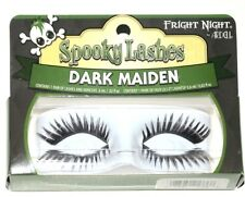68759295aea Ardell Fright Night Mesmerizing Spooky False Eyelashes Costume Accessory