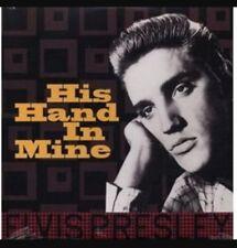 ELVIS PRESLEY His Hand In Mine Album Gospel VINYL Gift NEW Collectable UK Stock