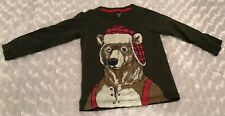 Carter's Toddler Boy Top Shirt Size 2T In EUC (BIN AG)