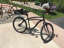 Trek Clyde Bicycle