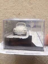 Volkswagen James Bond Diecast Cars, Trucks & Vans