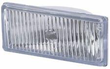 HELLA Phare antibrouillard Gauche pour BMW Série 3 5 6 1NB 123 581-001