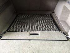 Floor Style Trunk Cargo Net for Land Rover Range Rover Brand New