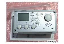 OEG - KMS - V2.0r14 - Witterungsgeführter Heizungsregler - Ersatz Einschubregler