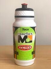 Cycling bottle Marlux-Wincor Nixdorf / Drinkbus / bidon de cyclisme