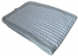 Cotton Cover Floor Mop for MR-100 Steamer