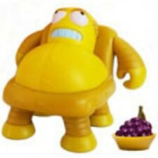 Super King (bender) 3/20 Futurama Series 2 Figurine Kidrobot