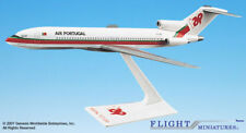FLIGHT MINIATURES TAP Air Portugal 727-200 1:200