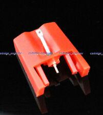 New 50pcs/lot CN234 ST09D NP4 iCT04RS iTTUSB iCT04 replace stylus Ersatznadel