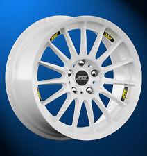 ATS StreetRallye 7.5 X 18 4 X 108 38 rallye-weiß