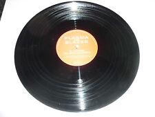 "PLASMA & BLAZER - Cyanide - UK 2-track 12"" DJ PROMO Vinyl Single"