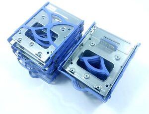 10x Lenovo GN5008HF-BL6D104 1B03M0500 ThinkCentre ThinkServer HDD Caddy