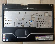 PACKARD BELL EASYNOTE ALP-AJAX C3 SCOCCA SUPERIORE CON TOUCHPAD 13GNNT1AP070