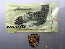 Porsche boxster owafix urgence gants porsche tool kit gants