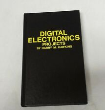 electronics projects book | eBay
