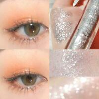 Shine Diamond Mascara Sequins Glitter Lasting Waterproof and Mascar N2U3
