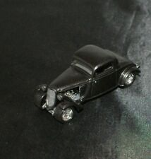 JL 1932 '32 DEUCE COUPE ROD HARD TO FIND DIECAST ADULT COLLECTIBLE
