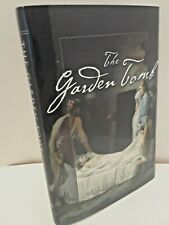 The Garden Tomb by Andrew C. Skinner (2005, Hardcover) LDS, MORMON BOOKS