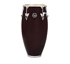 latin percussion congas for sale ebay. Black Bedroom Furniture Sets. Home Design Ideas