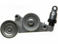 For 2005-2010 Honda Odyssey Accessory Belt Tensioner AC Delco 44125RY 2006 2007