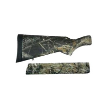 Remington Rifle Stock & Forend Parts for sale | eBay