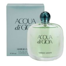 Perfumes de mujer ARMANI Femme 100ml