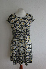 Kleid Strickkleid von Atmosphere at Primark, Gr. S / 36 (UK 10), wie neu