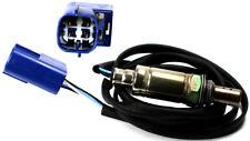 Oxygen Sensor-OE Style Left,Right APW, Inc. fits 2004 Nissan Pathfinder 3.5L-V6