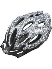 ABUS Fahrrad-Helme & -Protektoren