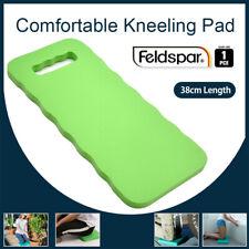 AU Seller Kneeling Pad Thick Foam Kneeler Pad Mat Gardening Knee Protection