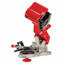 New Oregon 310-120 Chain Saw Chain Sharpener, Mini Grinder FREE SHIPPING