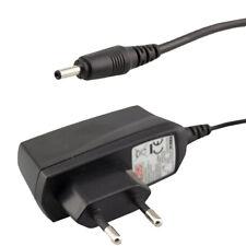 caseroxx Ladegerät Reiselader für Doro 338 / 338 gsm 3,5 mm Kabel