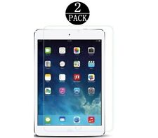 Apple iPad 10.5 Screen Protector Clear Bubble-Free Easy Installation Protective