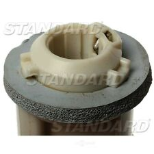 Tail Lamp Socket-Turn Signal Light Socket Turn Signal Light Socket Standard