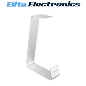 Edifier Full Aluminium Headphone Stand Silver ED041-HS