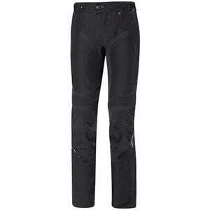 Held Manero Ladies Gore-Tex Textile Motorcycle Motorbike Pants Trouser Jeans