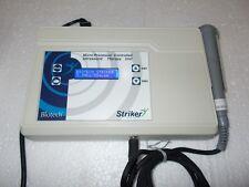 NEW 3 mhz Ultrasound Ultrasonic Machine deep heat tissue cheap price BTD87568JGF