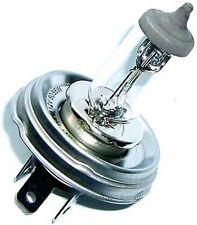 H4 Birne 24V mit Bilux Sockel P45T für Umrüstung (neu)/