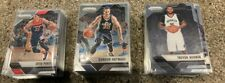 2016-17 Panini Prizm Basketball Pick a Card Complete Your Set