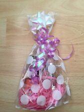 Revlon Gift Set - Nail Varnish/Lipstick